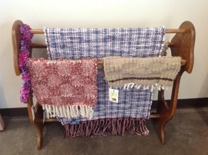 HolidayCraftSale_Weaving