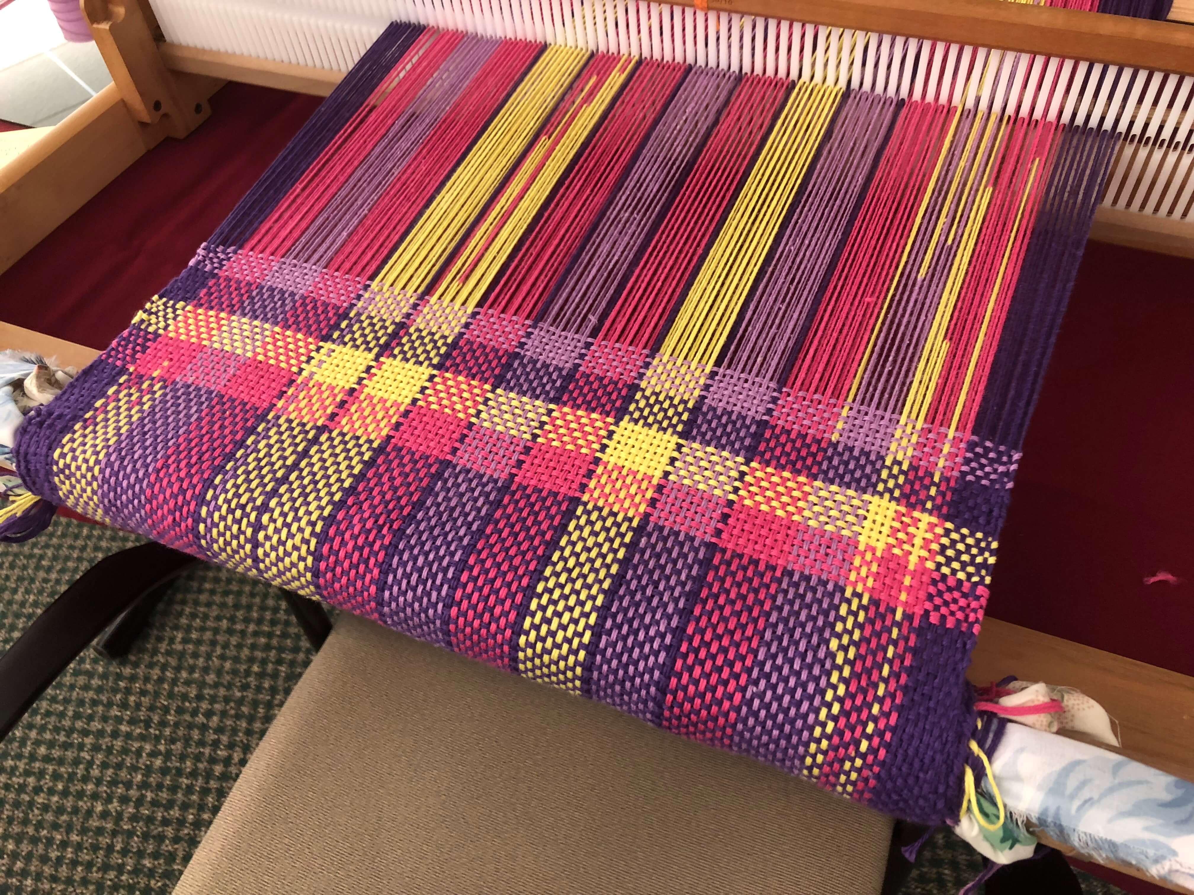 Weaving_2018_IMG_2730