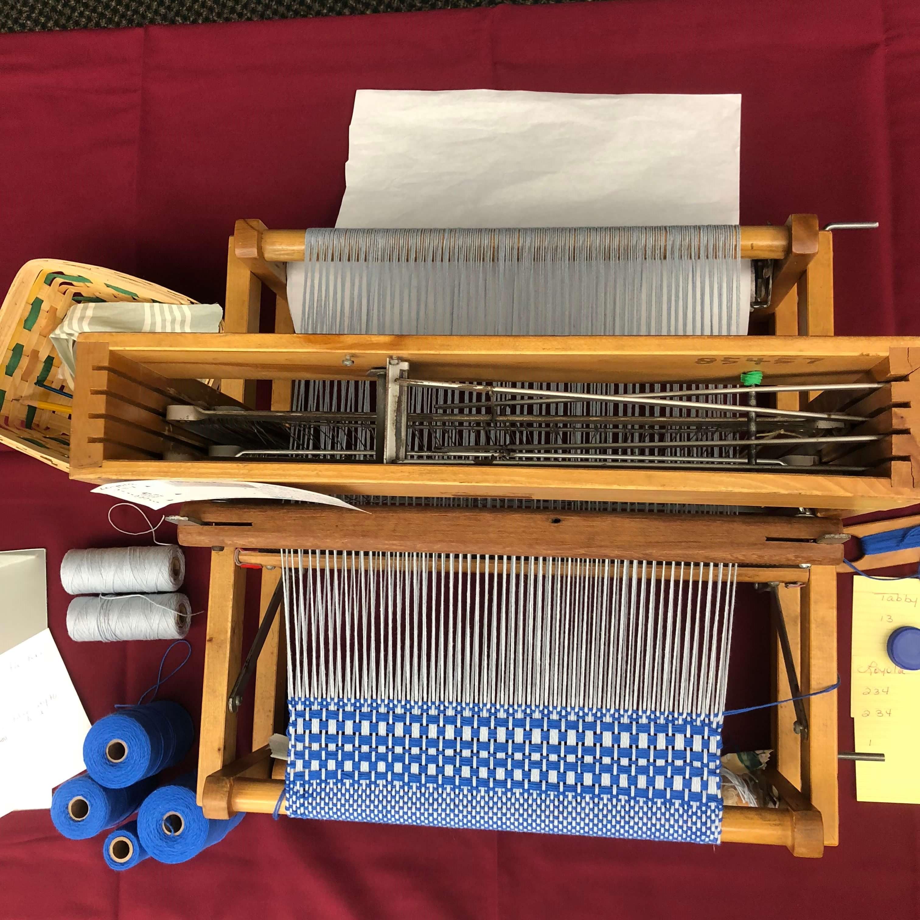 Weaving_2018_IMG_2739