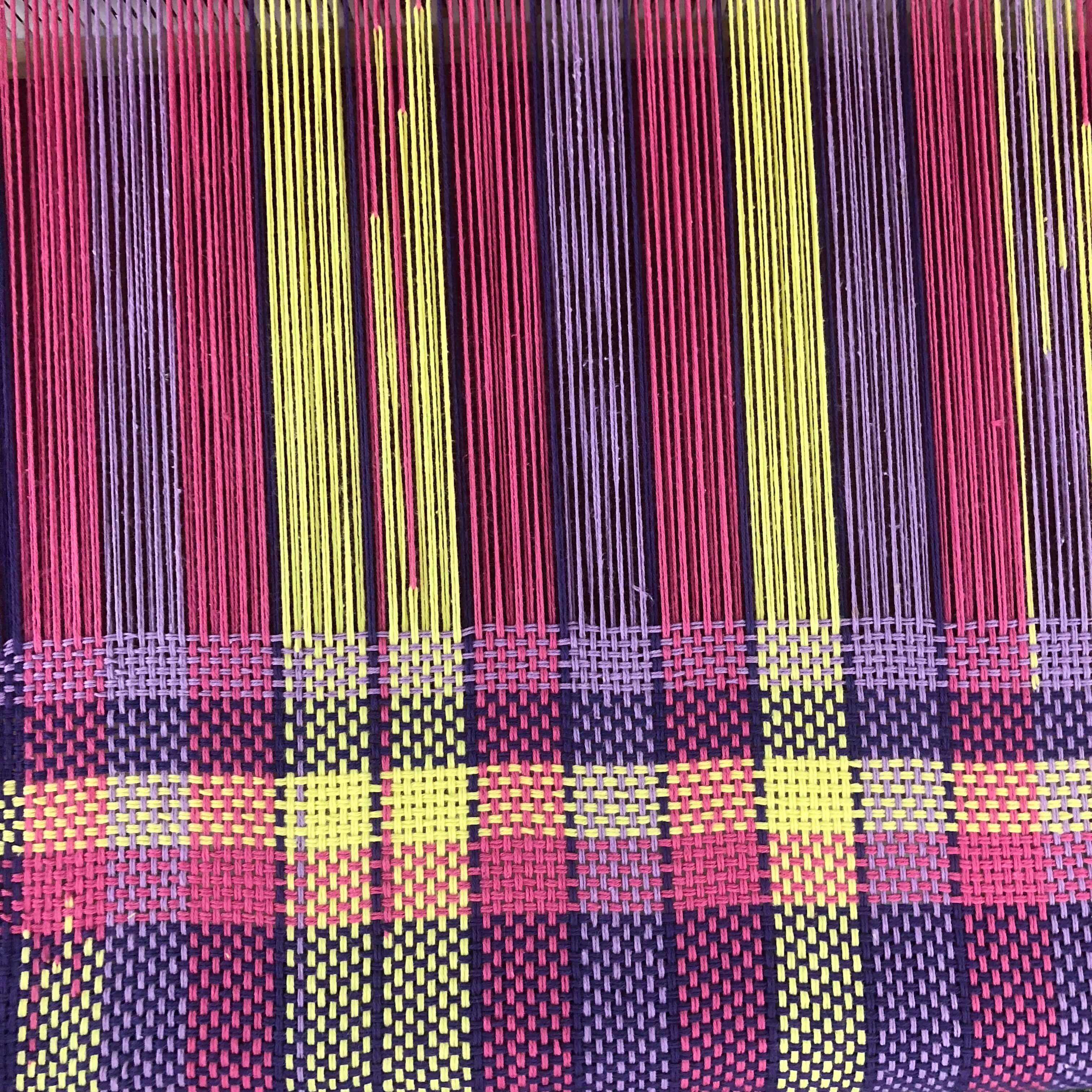 Weaving_2018_IMG_2742