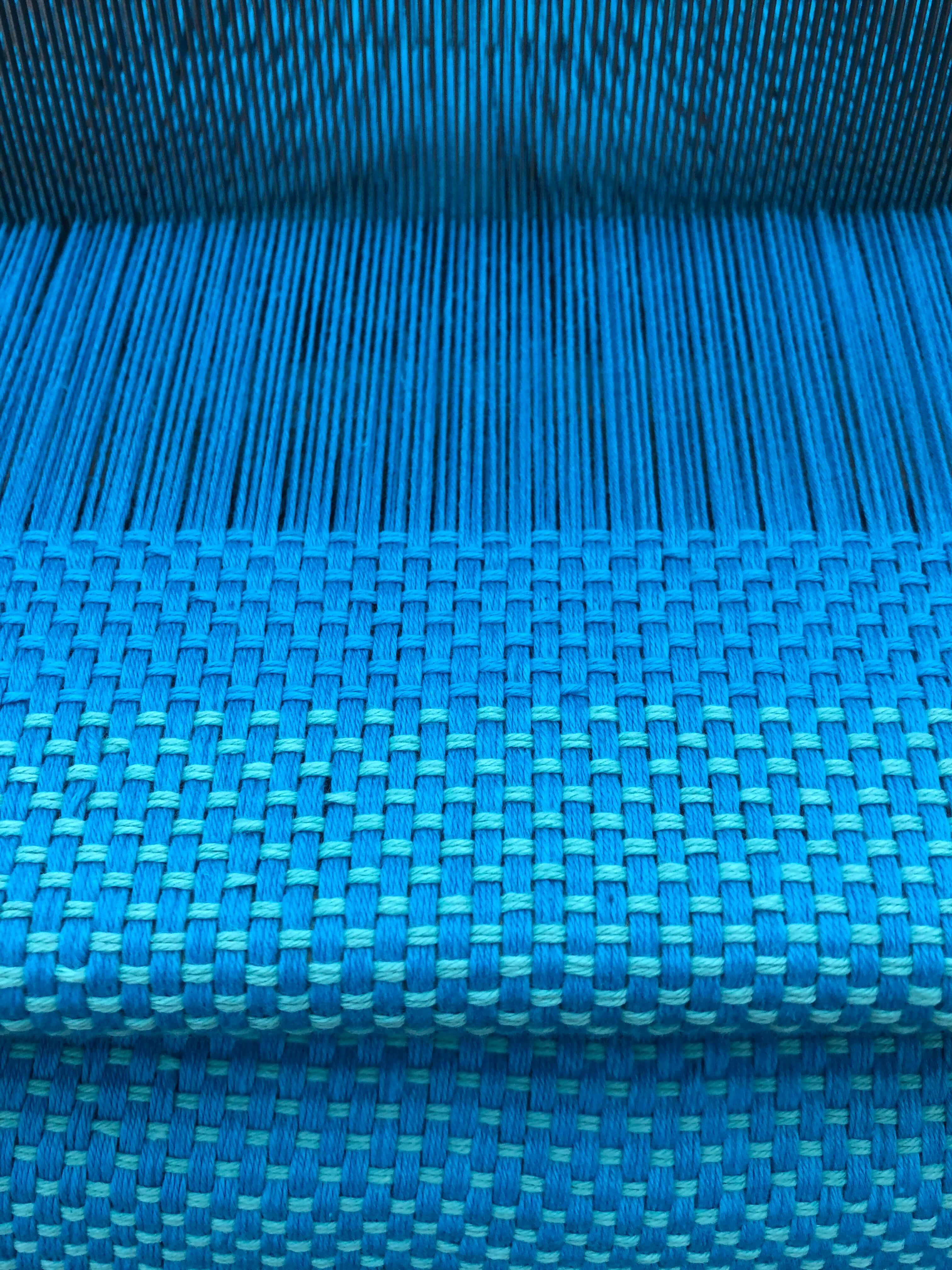 Weaving_2018_IMG_2782