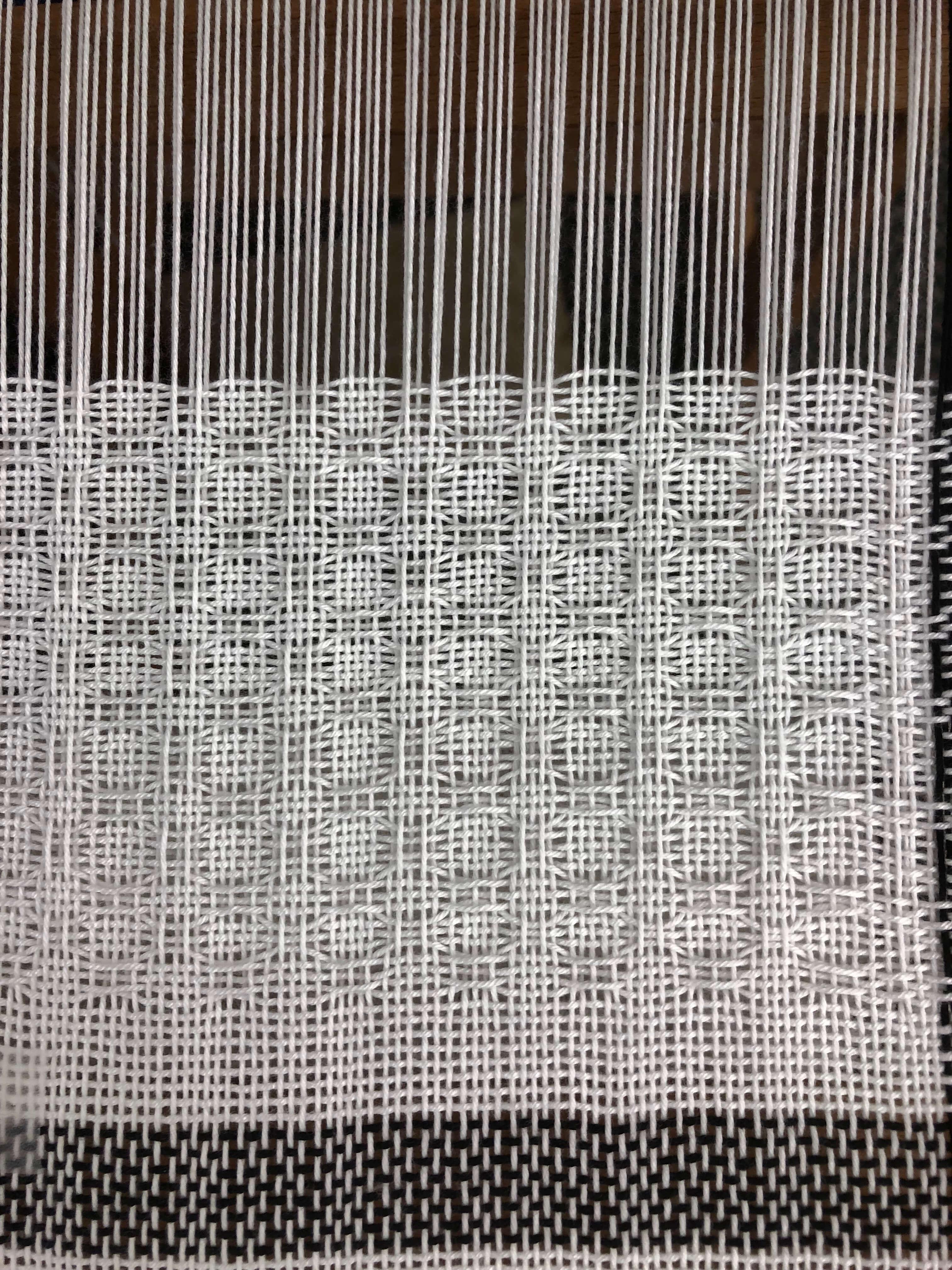 Weaving_2018_IMG_2783