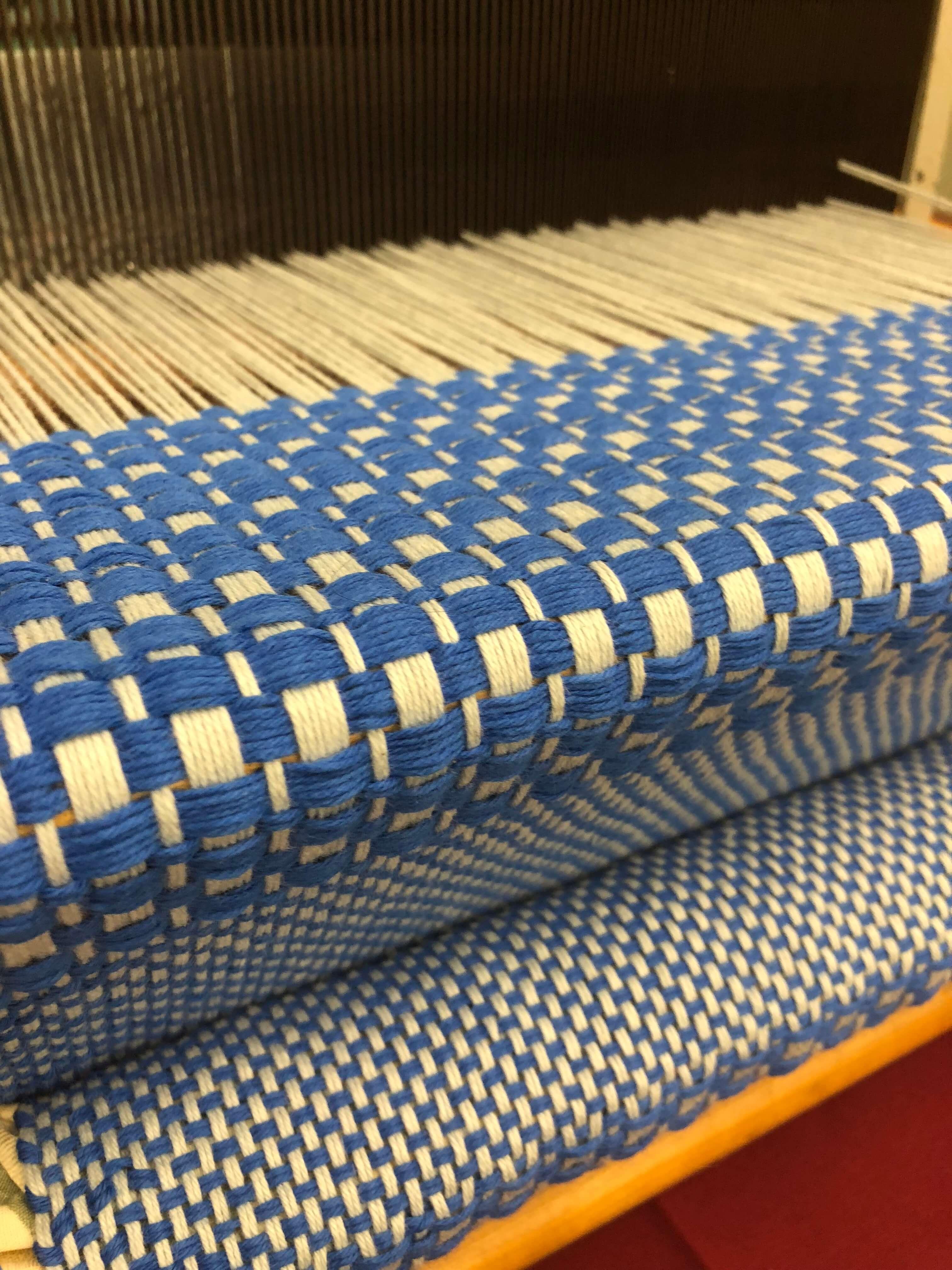 Weaving_2018_IMG_2787