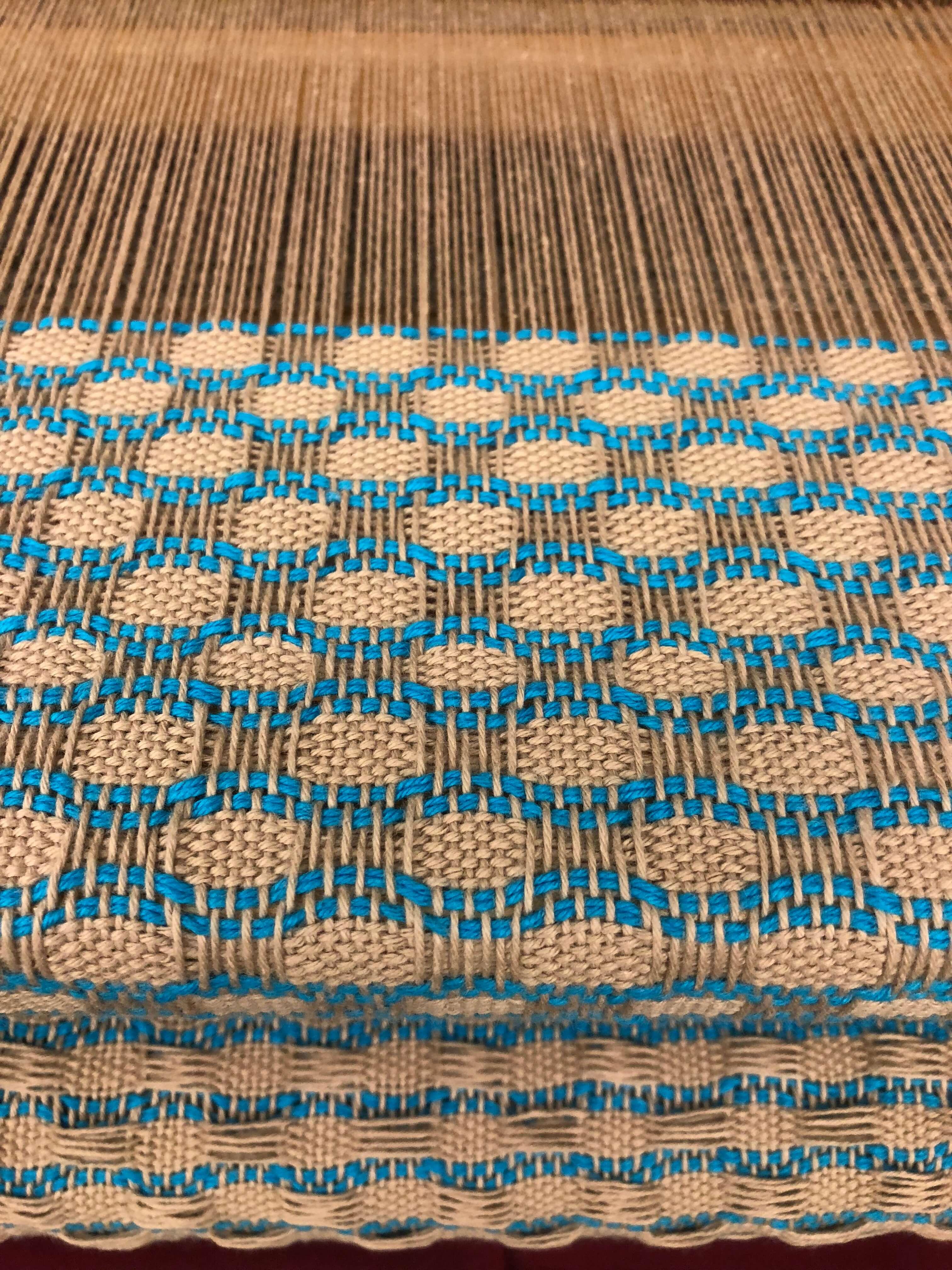 Weaving_2018_IMG_2788