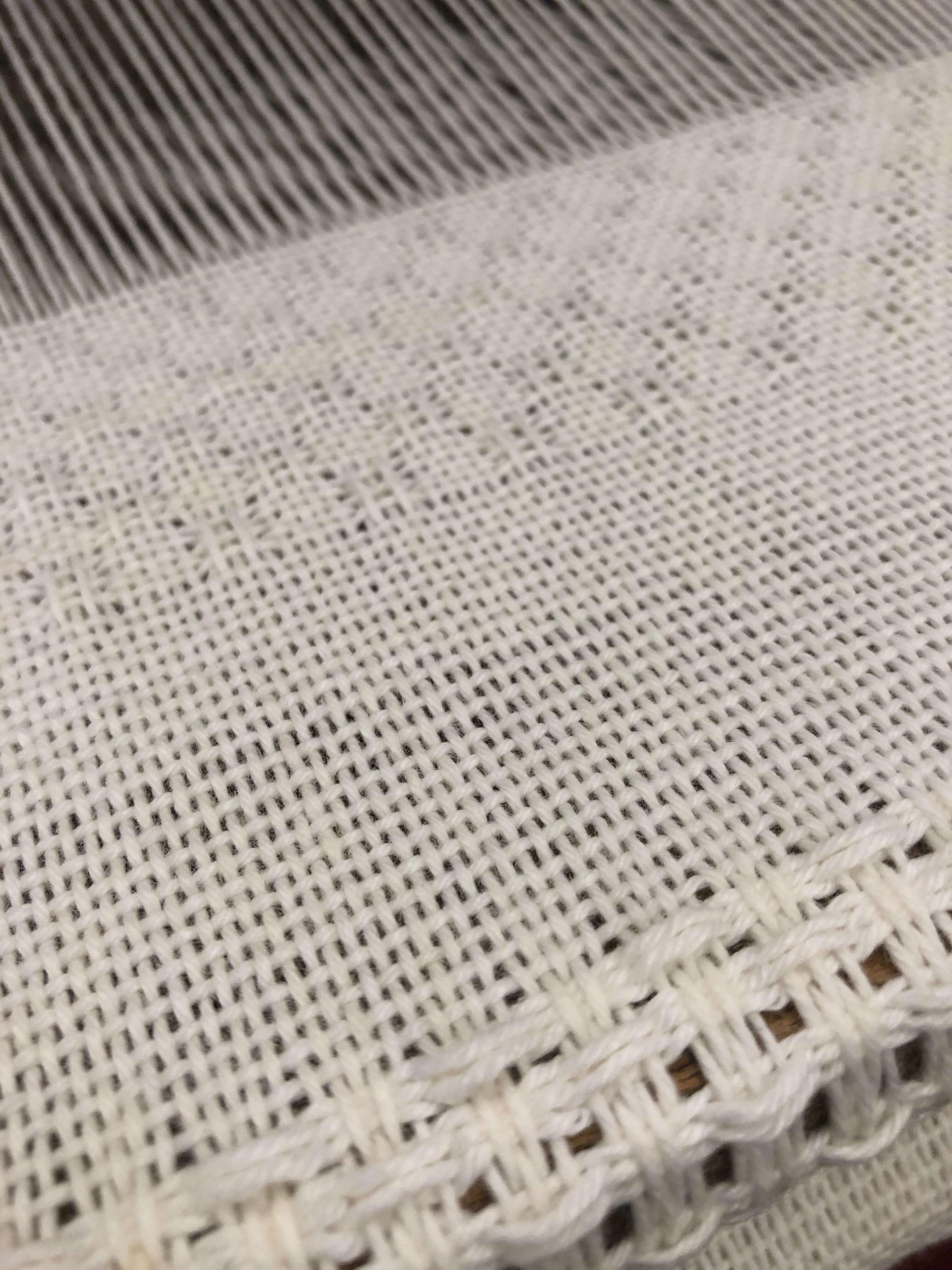 Weaving_2018_IMG_2851