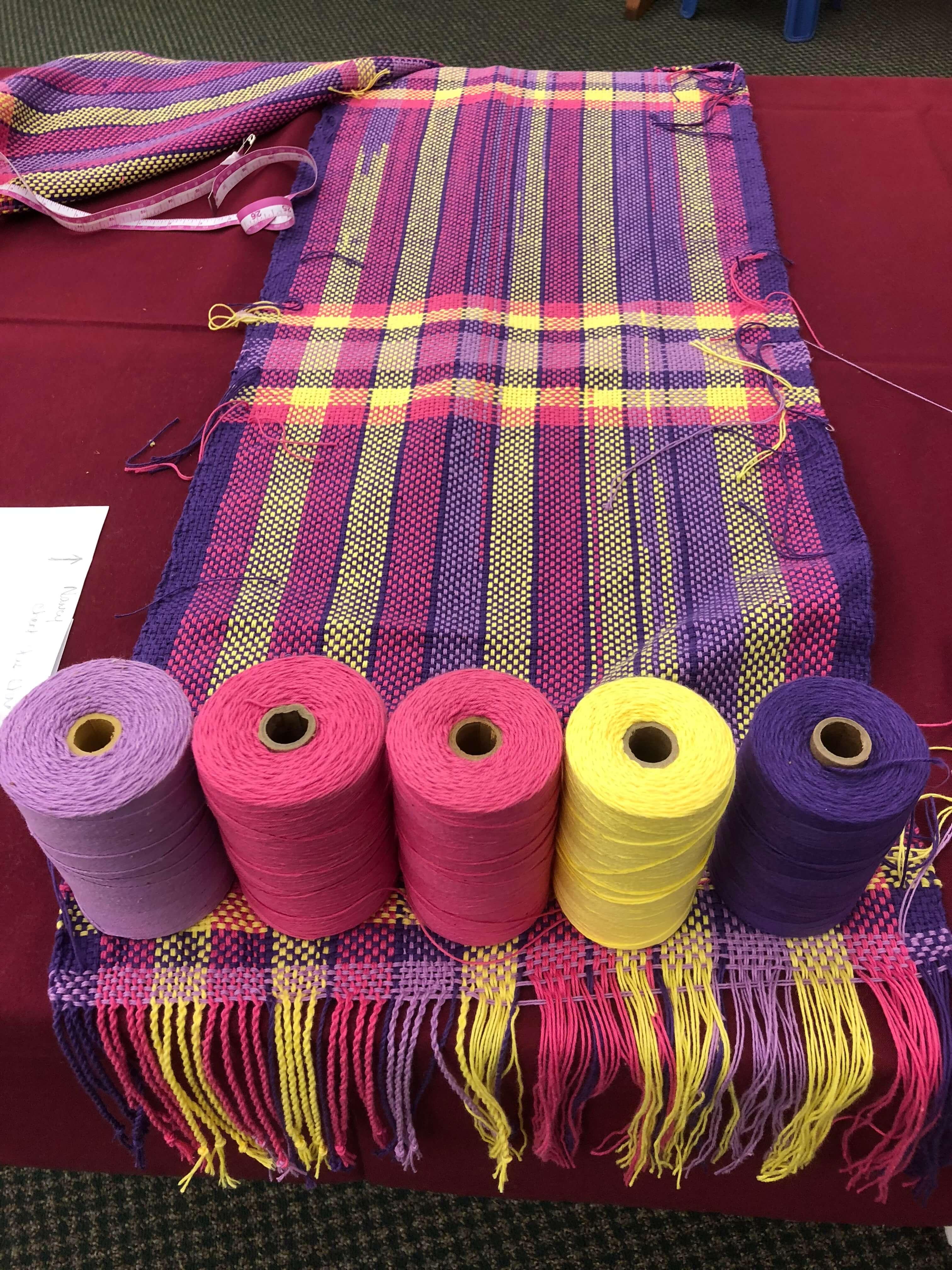 Weaving_2018_IMG_2853
