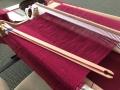 Weaving_2018_IMG_2731