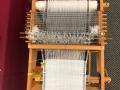 Weaving_2018_IMG_2738
