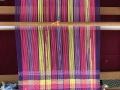 Weaving_2018_IMG_2740