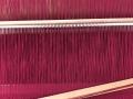 Weaving_2018_IMG_2741