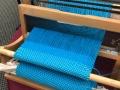 Weaving_2018_IMG_2781