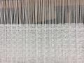 Weaving_2018_IMG_2784