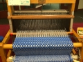 Weaving_2018_IMG_2786