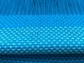 Weaving_2018_IMG_2789
