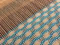 Weaving_2018_IMG_2790