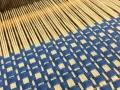 Weaving_2018_IMG_2791