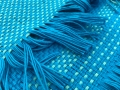 Weaving_2018_IMG_2855
