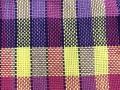 Weaving_2018_IMG_2856