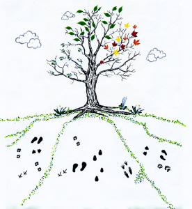 tree_Jubille_Farm_crop_web