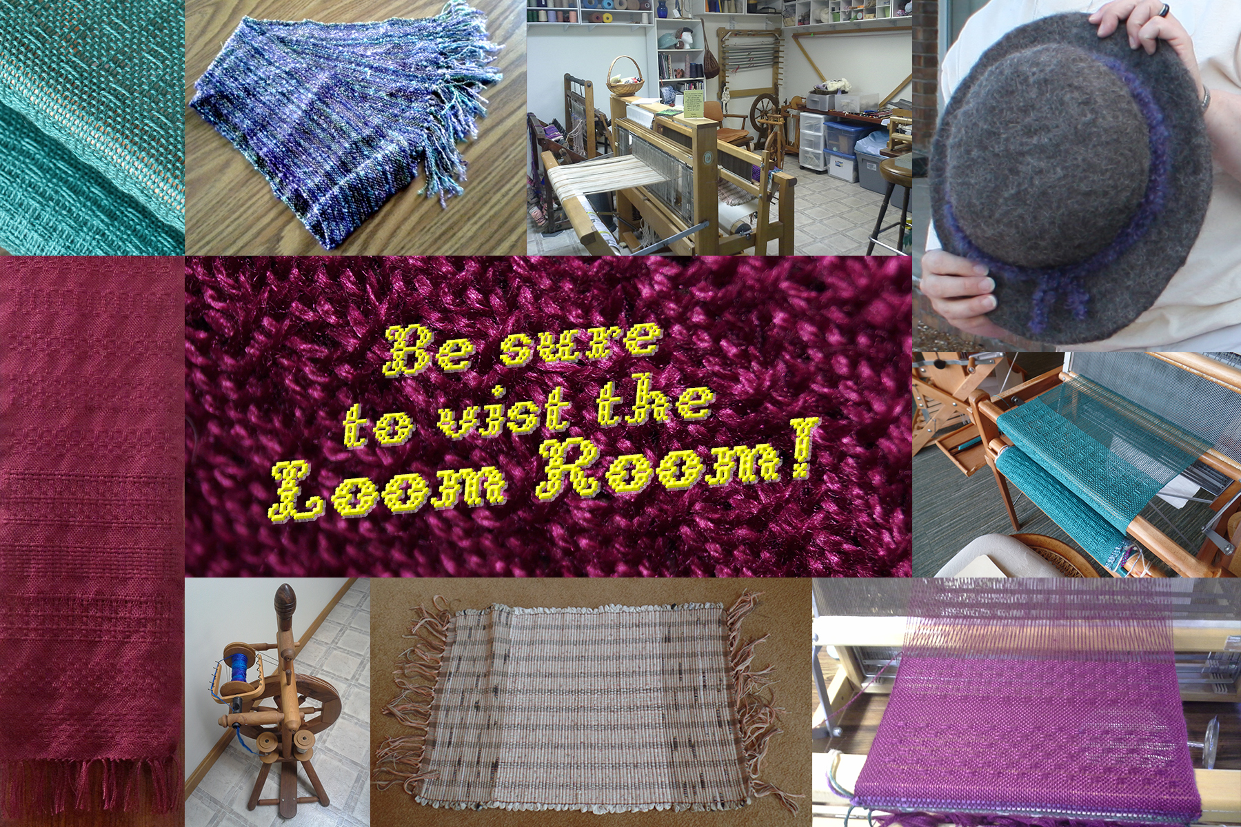 Loom_Room_Page_web