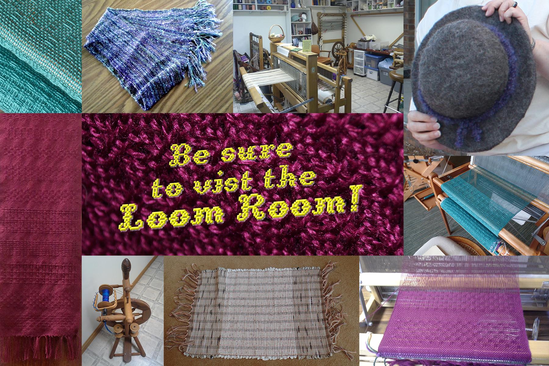 Loom_Room_Page_web