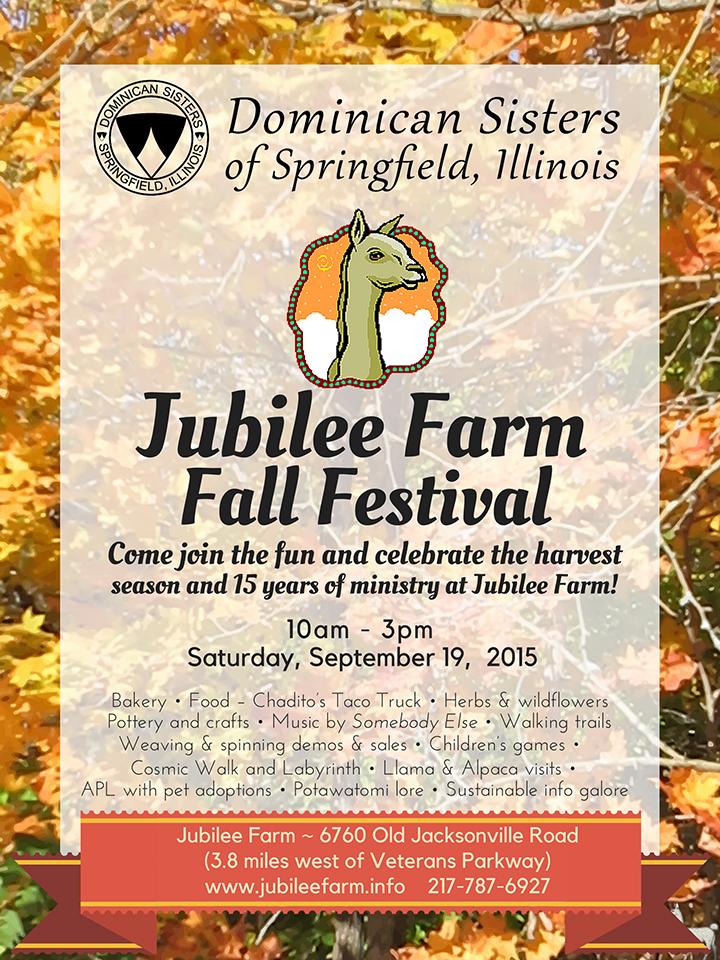 Jubilee Farm Fall Festival 2015_web